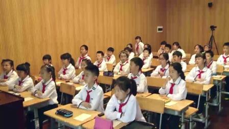 《宝葫芦的秘密》部编版四年级语文下册优质课课堂实录