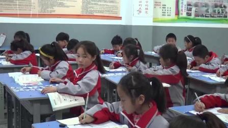 《需要几个轮子》课堂教学视频-北师大版小学数学二年级上册