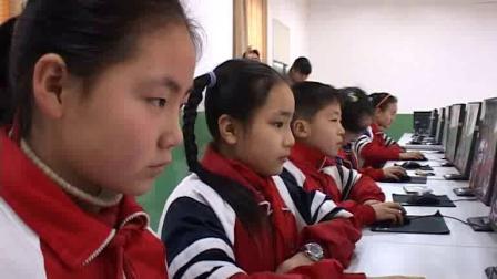 《1. 我们去旅行》课堂教学实录-湘美版小学美术六年级上册