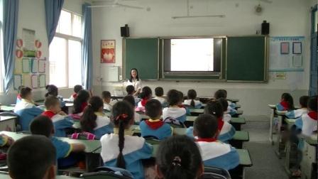 《我爱我家》优质课教学视频实录-西南师大版小学音乐三年级下册