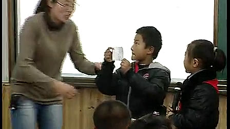 ... 数学获奖视频数学教学视频【在线观看 评课】 - 教视