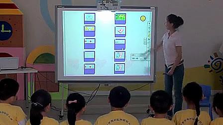 >> 文章内容 >> 大班音乐:小鱼的梦  幼儿园大班音乐活动实施的内容有