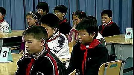 小学三年级《奇妙的想象力》-孙飒-中小学心理健康教育活动课优质课视频