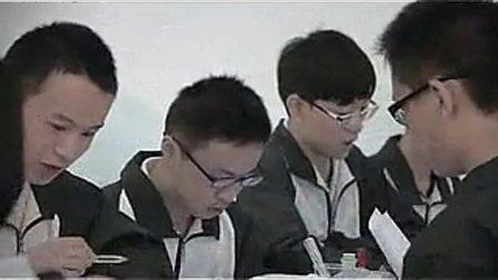 2014年全国高中化学《铝的冶炼》重庆西南大学附属中学陈辉国