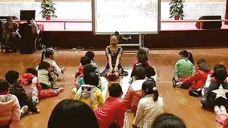 《划龙舟》幼儿园优质课