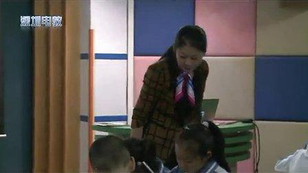 《花钟》小学三年级语文优质课视频-花城小学张培