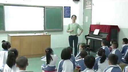 《小列兵》小�W一年�音�方�W��l-沙河小�W徐�衾��