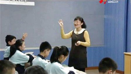 初中语文《藤野先生》名师公开课教学视频-李春波