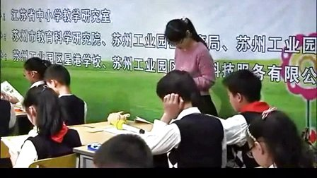 2014省小�W英�Z教�W�^摩�n�g林英�Z六上Unit7 Protect the Earth(Story time)教�W��l