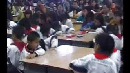 三年级习作教学《捏鸡蛋》教学视频,黄兴凤,小学作文优质课视频实录