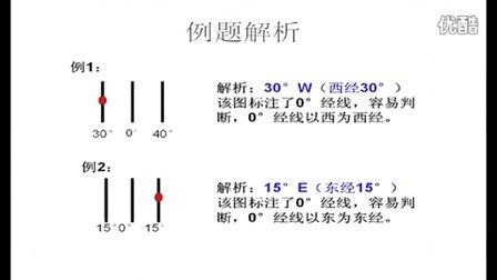 2015深圳���|微�n《地球�x――��和�度》初中地理人教版七上,�A�S城中�W:�罾�
