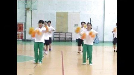 高一年��w育《�痈欣怖膊佟方�W��l,高中�w育名��工作室教�W��l