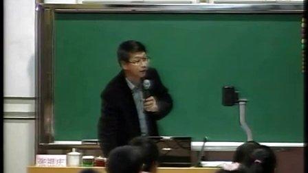 五年级语文《看图片 写作文》教学视频,张祖庆,2013年全国小学语文名师经典课堂教学观摩研讨会
