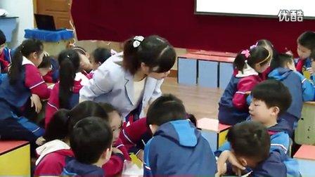 """小学三年级心理健康《对恶作剧说""""不""""》教学视频,2014年优质课"""