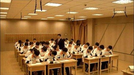 高中化�W�x修《原�池》教�W��l,山�|省,2014�W年部����n�u�x高中化�W入��作品
