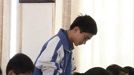 高中�v史《英��君主立��制的建立》教�W��l,湖南省,2014年度部����n�u�x入����l