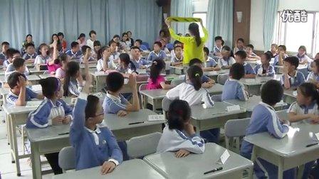 小学英语《Unit7 Helping at home》教学视频,深圳新媒体应用大赛获奖视频