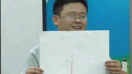 教科版小学澳门威尼斯人网址五年级下册《液体的热胀冷缩》教学观摩视频