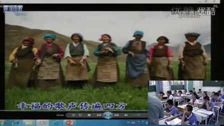 深圳2015���|�n《天路》人教版音�菲呱�,�t�X中�W:�钐碓�