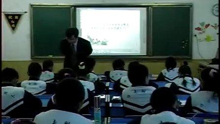 2015深圳全国交流课《狐假虎威》苏教版语文二上,执教:孟强