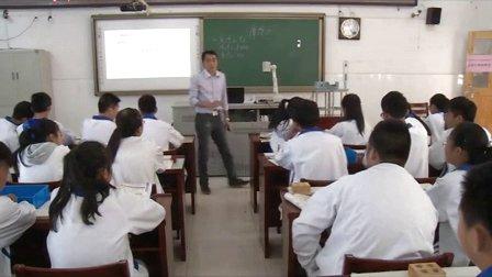 2015年江�K省高中物理���n�u比《摩擦力》教�W��l,���Q