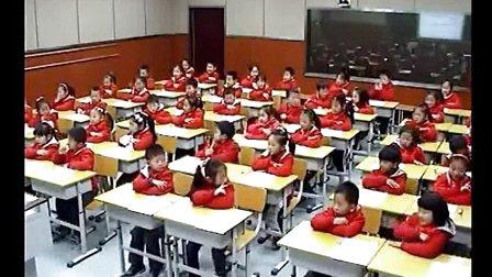 二年���W《乘法的初步�J�R》教�W��l,�州市小�W��W���n�u比��l
