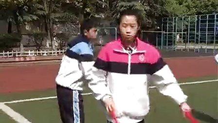 七年��w育《接力�》教�W��l,江西省,2015年部����n�u�x入����l