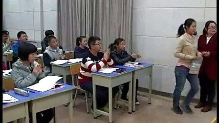人教版初中八年�地理上�浴蹲匀�暮Α方�W��l,河南省,2014�W年度部����n�u�x入��作