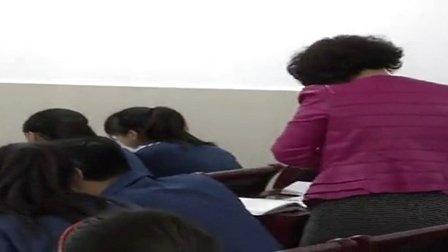 人教版九年级物理《热机》教学视频,天津市