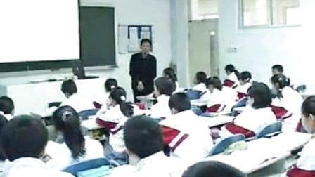 《伟大的开端》优质课实录(北师大版历史八上,北京市人民大学附属中学:李工�Z)
