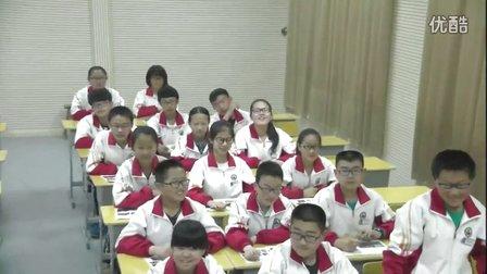 初中美�g人教版七年�《移步�Q景 �e有洞天》山�|�w仁花