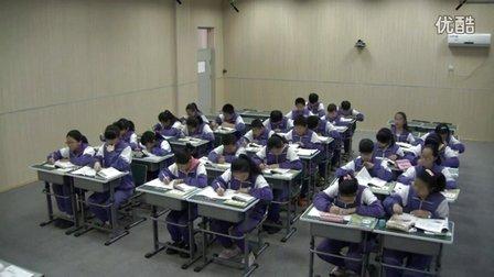 初中地理人教版七年级第二节《东南亚》天津崔锦华