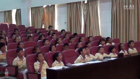 初中地理人教版七年级第三节《地图的阅读》辽宁 王进