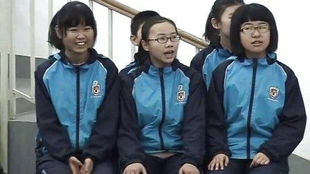 人音版七年�音�贰肚啻何枨�》北京��燕萍