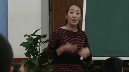 《身高的情况》教学分析-北师大版数学六上-天津师大二附小-戴艳霞
