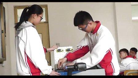 电阻的测量