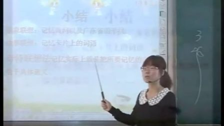 第六届电子白板大赛《快乐的记忆之旅》(心理健康五年级,深圳宝安福永街道福新小学:李慧)