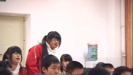 第五届电子白板大赛《测量质量》(教科版物理八年级,成都市青白江区福红中学:申红艳)