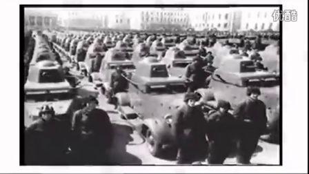 初中历史人教版九年级《第二次世界大战的爆发05》名师微型课 北京詹利