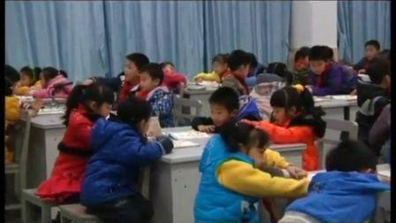第五届电子白板大赛《汉语拼音g k h》(苏教版语文一年级,柳州市景行小学:覃晴)