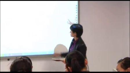 第五届电子白板大赛《马说》(语文版语文九年级,河北保定三中分校:王冬燕)
