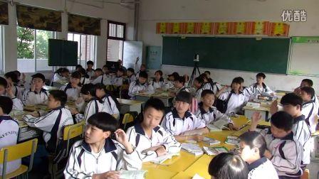 初中语文人教版七下《孙权劝学》湖南陆芳梅