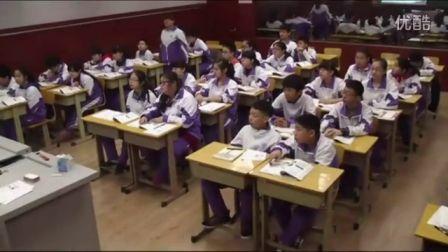 初中历史人教版八上《辛亥革命》天津刘喜友