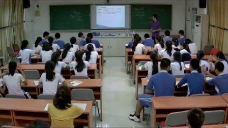 《高中化�W���――萃取和分液》教�W�n例(高一化�W,平��中�W:李杰豪)