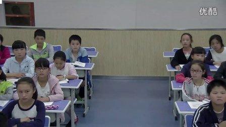 人教版道德与法治初中七上《和朋友在一起》陕西张艳艳