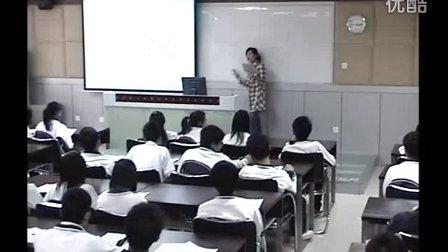 《但愿人长久》教学课例(人教版高二音乐,龙城高级中学:甘玲)