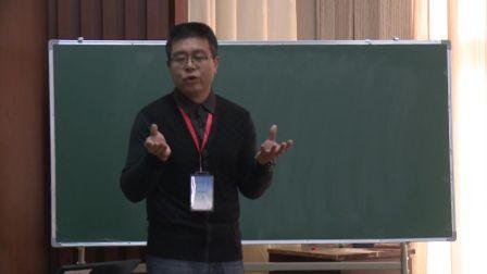 《西北地�^―自然特征�c�r�I》天津����(2016年全��人教版初中地理八年�微格教�W�u比)
