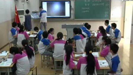 《气温的变化与分布》人教版八年级地理-郑州市第六十五中学-王红彦