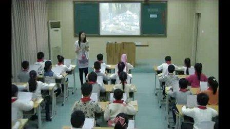 《秋天的雨》人教版小学语文三上-管城回族区回民第一小学-杜鹃
