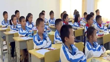 人教版小学数学二上《进位加》湖北王芳